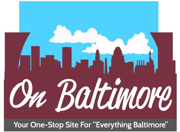 BaltimoreLogo