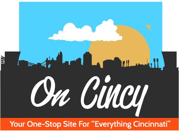 OnCincy