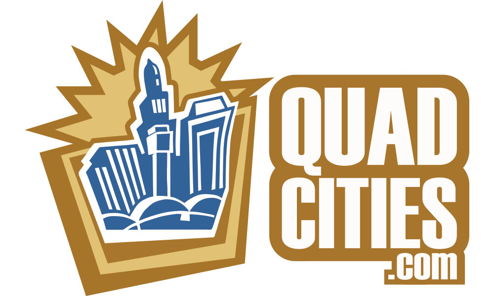 QuadCities-Logo-Default-Trans-Lrg