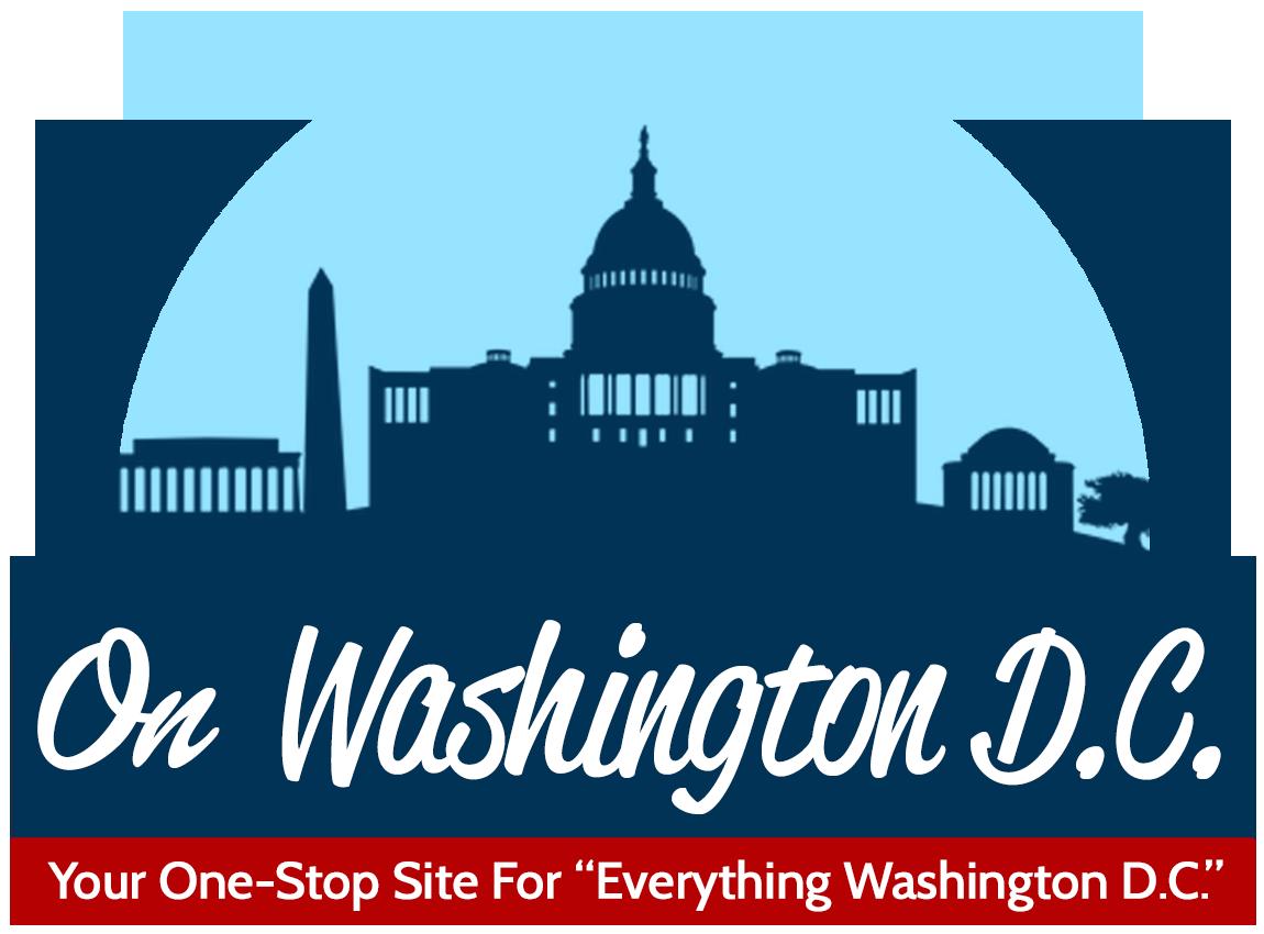 WashingtonLogo-1